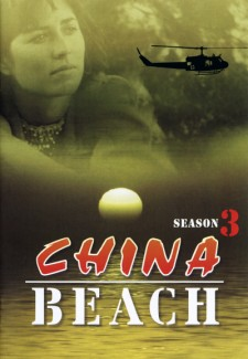 China Beach saison saison 3