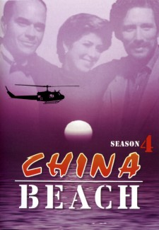 China Beach saison saison 4