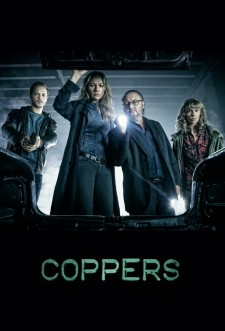 Coppers (2016)