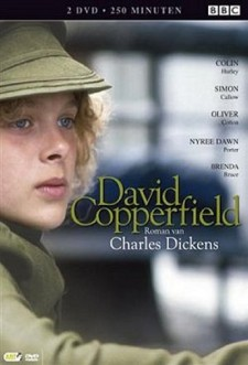 David Copperfield (1986)