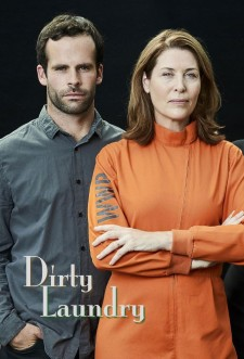 Dirty Laundry saison saison 1