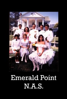 Emerald Point N.A.S.