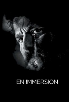 En immersion (2016)