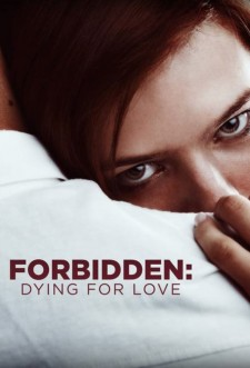 Forbidden:  Dying for Love saison saison 3