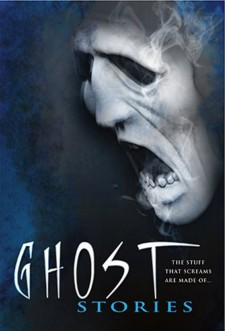 Ghost Stories (1997)