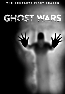 Ghost Wars saison saison 1