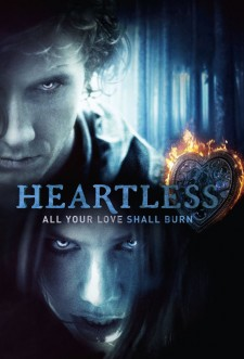 Heartless, la malédiction