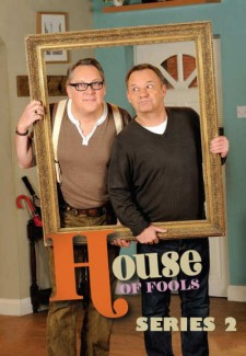 House of Fools saison saison 2