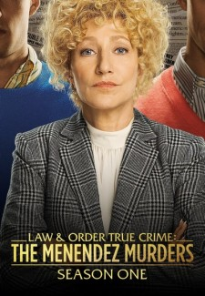 Law & Order: True Crime saison saison 1