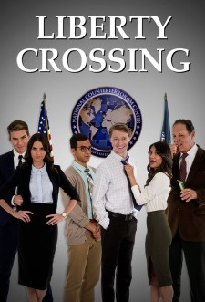 Liberty Crossing
