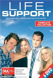 Life Support (2001)