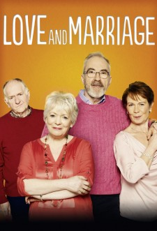 Love and Marriage (2013) saison saison 1