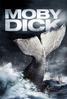 Moby Dick (2011)