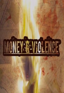 Money & Violence saison saison 2