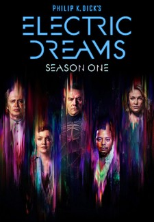 Philip K. Dick's Electric Dreams saison saison 1