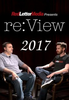 re:View saison saison 2017