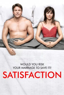 Satisfaction (2014) saison saison 2