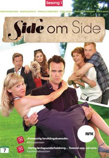 Side by Side (2013) saison saison 1
