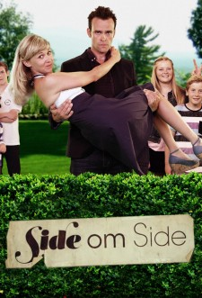 Side by Side (2013) saison saison 4