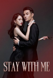 Stay With Me saison saison 1