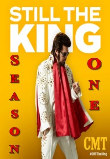 Still the King saison saison 1