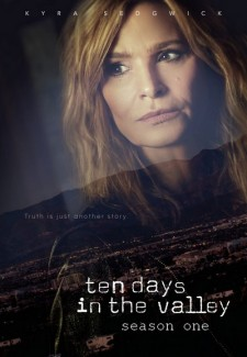 Ten Days in the Valley saison saison 1