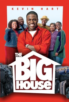 The Big House (2004)