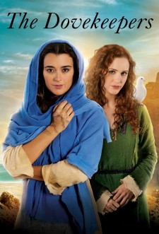 The Dovekeepers saison saison 1