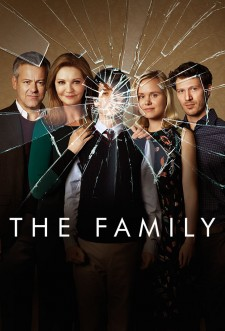 The Family (2016)