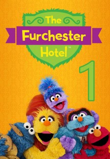 The Furchester Hotel saison saison 1