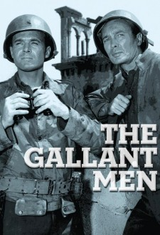 The Gallant Men