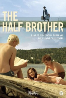 The Half Brother saison saison 1
