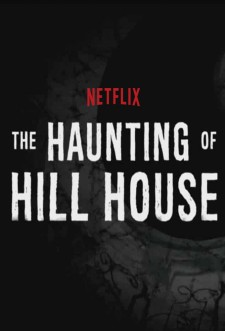 The Haunting of Hill House saison saison 1