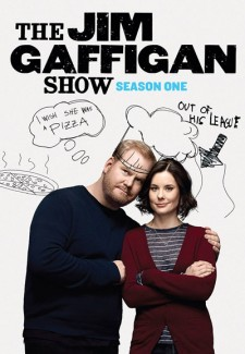 The Jim Gaffigan Show saison saison 1