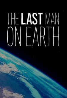 The Last Man on Earth saison saison 1