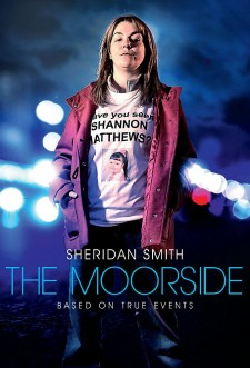 The Moorside saison saison 1