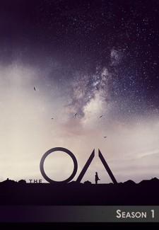 The OA saison saison 1