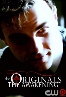 The Originals: Awakening