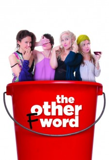 The Other F Word saison saison 1