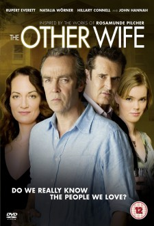 The Other Wife saison saison 1