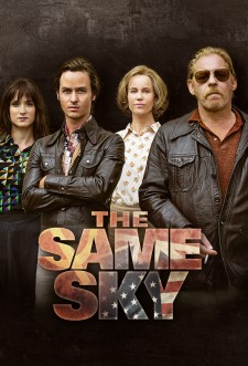 The Same Sky saison saison 1