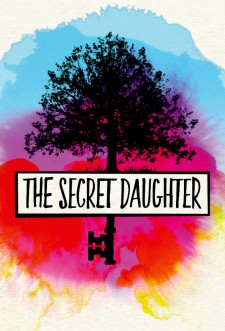 The Secret Daughter saison saison 2