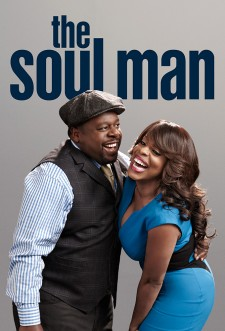 The Soul Man saison saison 5