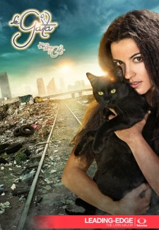 The Stray Cat saison saison 1