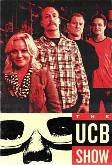 The UCB Show saison saison 2