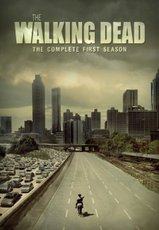 The Walking Dead saison saison 1