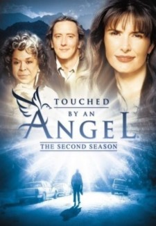 Touched by an Angel saison saison 2