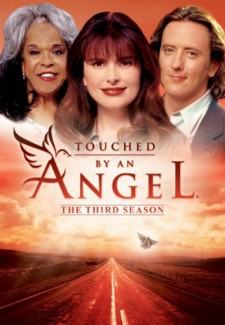 Touched by an Angel saison saison 3