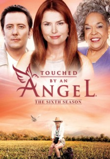 Touched by an Angel saison saison 6