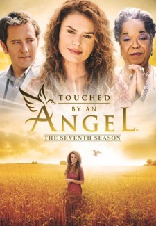Touched by an Angel saison saison 7